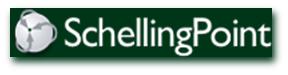 Schelling Point